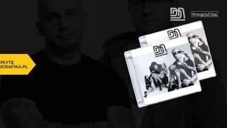 """RPS/DJ. Zel """"Wybraniec losu"""" feat. Wiraszko"""