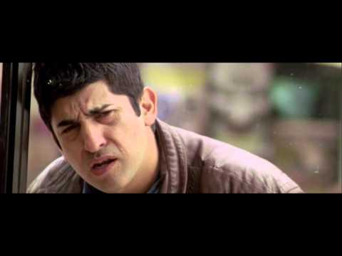 fernando-milagros-nahual-video-oficial-quemasucabeza