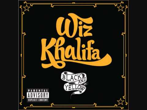 wiz-khalifa-black-and-yellow-instrumental-mrmusicinstrumentals