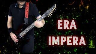 ♫ Era - Impera (intro cover) - Autre essai