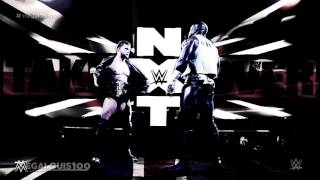 """2015 