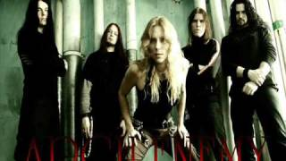 Arch Enemy- Enter the Machine