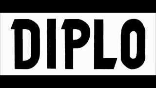 Diplo - Revolution ( I can't stop) Jack U