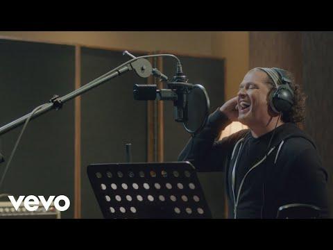 Carlos Vives - Déjame Quererte (Colombia en una Canción)