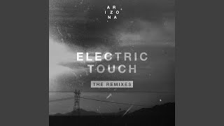 Electric Touch (Midnight Kids Remix)