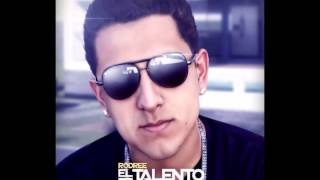 Beat de reggaeton gtratis 107 Prod  by Rodree EL Talento Musical