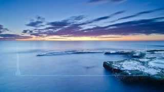 JFX - Horizon (116 BPM Remix) (Pressto Edit)