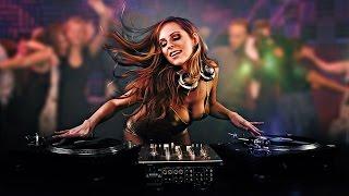 Top 10 Canzoni Bounce da Discoteca [Album 1]