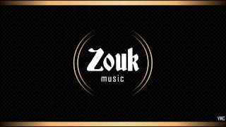 Sou Fiel - 2MUCH (Zouk Music)