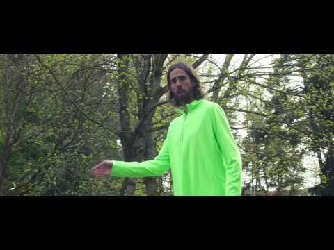 Anders Szalkais löparskola med Lisa Nordén Avsnitt 6: Löpskolning – fem viktiga tips