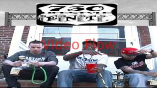 730 Lifestyle Boston - Streets On Lock