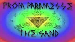 Emperor Yes - Paramesse To Tanis (Official Lyric Video)