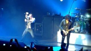 Stone Temple Pilots - Plush - Live at Brixton, London