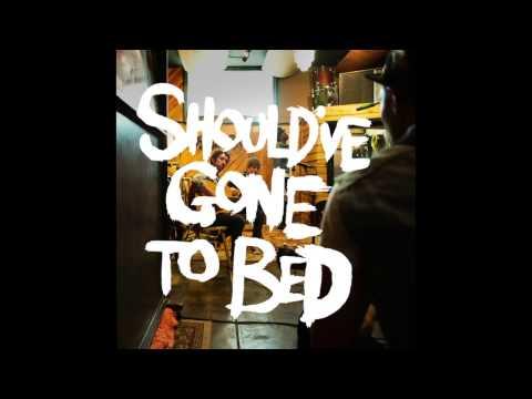 plain-white-ts-shouldve-gone-to-bed-lyrics-carrieunderwoodil