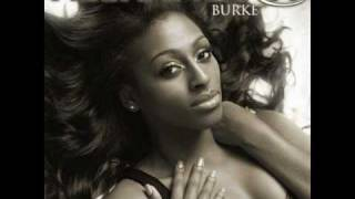 Alexandra Burke Hallelujah OFFICIAL SINGLE