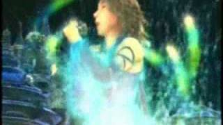 Baby It's You - JoJo ft. Lil Bow Wow