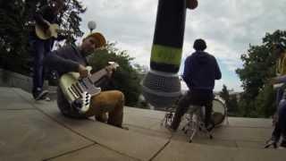 AMO - DOMA (Official HD) 2013