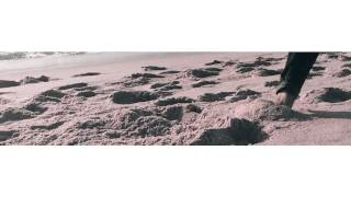 Finson Gallar - Young Fools (Music Video)