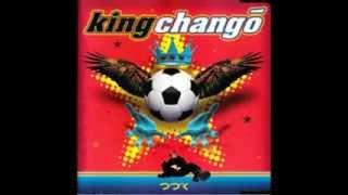 King Chango - French Lady