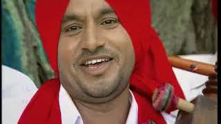 Jatt – Punjabi Video Song | Singer Kaptan Kamma| RDX Music Entertainment Co.