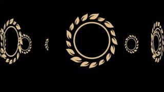 TRIBOS BIG BANG - DINHEIRO É VENDAVAL ™  ( fx emici )