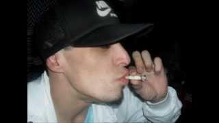 La liga - No soy un criminal - [Video exclusivo de Cumbia 2012]