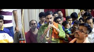 Devak Kalaji Re | Saki Mohilicha Raja | दीप पूजन २०१८ | 50th Glorious Year