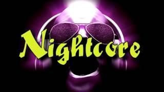 Stereo love (Nightcore)