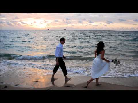veronica-falls-wedding-day-sstssteee