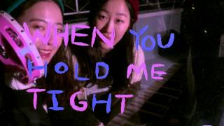 타우린 (Taurine)_When You Hold Me Tight (힐러OST) Cover