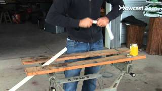 How to Make Gutter Cleaning Easier