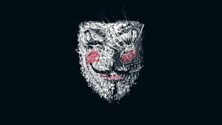 Sönmez Reyiz - Fako Remix(Nightcore)