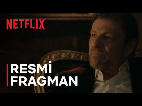 Snowpiercer 2. Sezon | Resmi Fragman | Netflix