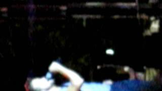 Pablo Alboran - Vuelve conmigo ( Concierto en tomelloso )