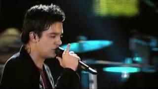 Luan Santana - Sinais - [Oficial - DVD].avi