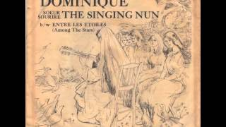 The Singing Nun - Dominique billboard nr 1 (dec 7 1963)