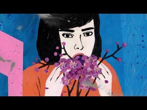Vidéo de Carmen Maria Machado