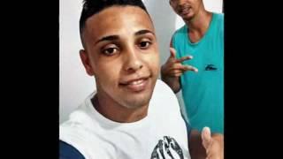 MONTAGEM - NO WHATSAPP ELA É FODA - DJ LUKAS OFDP