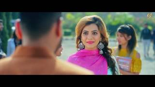 Chicago (Official Video) | Vairry Baath | Latest Punjabi Songs 2019 | New Punjabi Songs 2019
