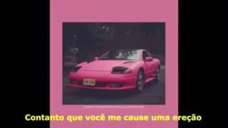 PINK GUY - NICKELODEON GIRLS ( legendado PT-BR )