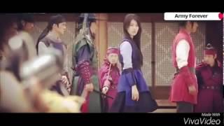 Kore Klip♡ Ördü Kader Ağlarını