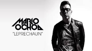 Mario Ochoa - Leprechaun (Original Mix)