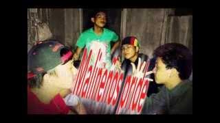 Biglang Iniwan by Malineños Pride