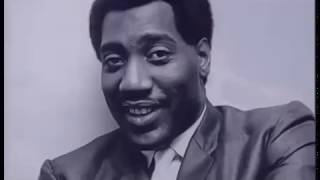 Otis Redding - (Sittin' On) The Dock Of The Bay (Official Video)