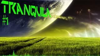 MÚSICA SIN COPYRIGHT #1 | TRANQUILA (RECLAMACION PENDIENTE)