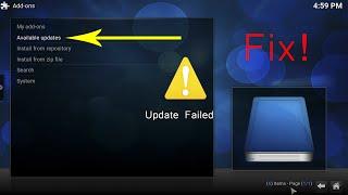 xxx ADULT ADDON FOR KODI XBMC (new video and addon) width=