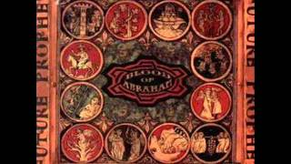 Blood Of Abraham - Niggaz And Jewz (Some Say Kikes) Feat. Eazy-E & Will.I.Am
