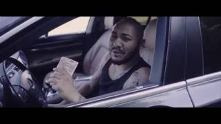 Dani Mocanu - Am bani de ma enerveaza (MEGA HIT 2016)