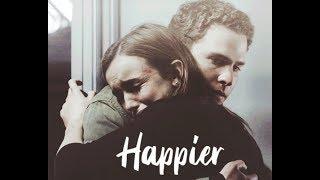 Multicouples || Happier