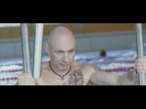 daniel-landa-smouha-oficialni-videoklip-daniel-landa-zito